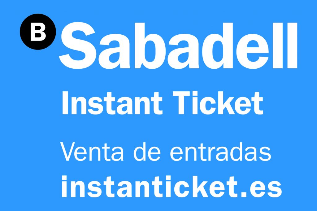 BS_INSTANT_TICKET