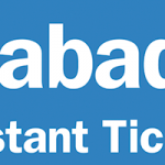 instant-ticket-sabadell