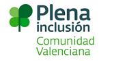 12.plenainclusion