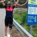 el ciclismo es mi pasion