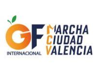 GFI Marcha Ciudad de Valencia 2020