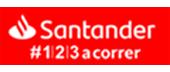 santander-grande