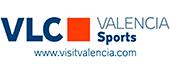 valencia-sports-grande