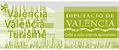 valencia-turisme-grande3
