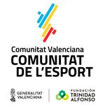 logo-comunitat-de-lesport