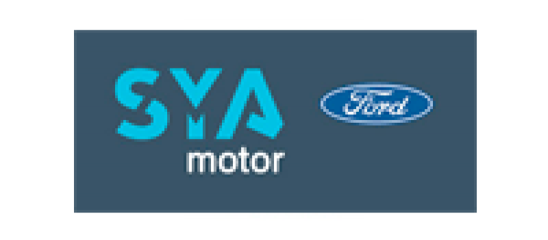 logo-sya-motor